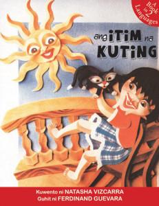 Ang-Itim-na-Kuting