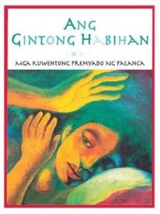 GINTONG-HABIHAN_0.preview-263x350