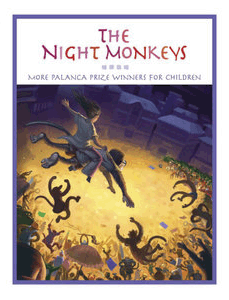 Night-Monkeys-cover